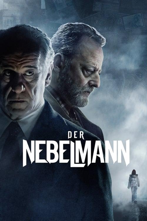 Der Nebelmann Film Plein Écran Doublé Gratuit en Ligne FULL HD 720