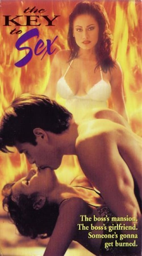 The Key to Sex (1999) - Cast & Crew — The Movie Database