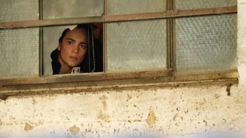 Queen of the South (Reina del sur) - 2x12