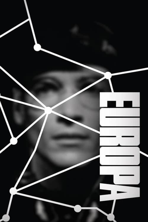 Elokuva Europa Suomeksi Verkossa