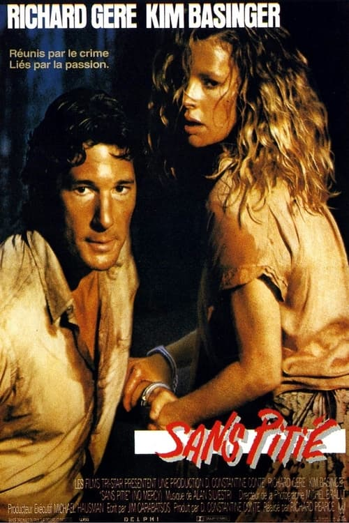 ➤ Sans pitié (1986) streaming reddit VF