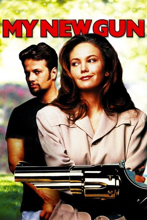 شاهد الفيلم My New Gun في نوعية جيدة
