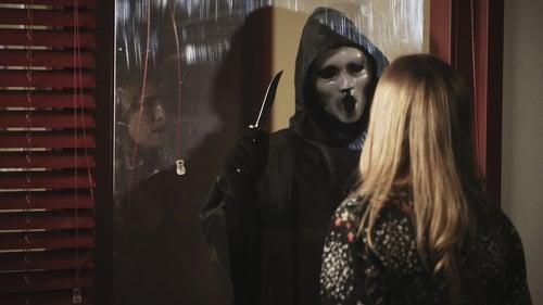 Assistir Scream S02E05 – 2×05 – Dublado