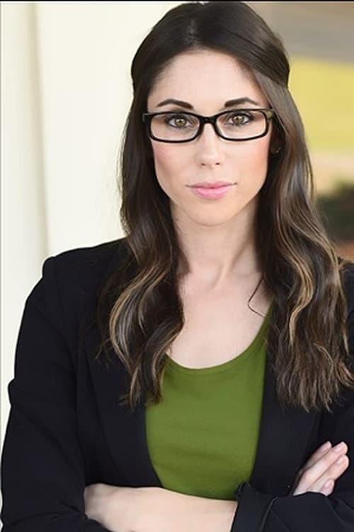 Jessica Luza