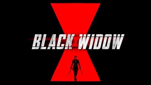 Viuda Negra (Black Widow)