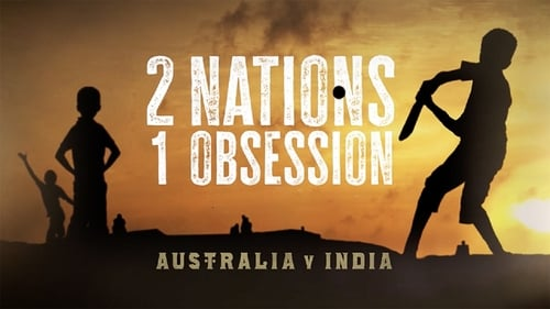2 Nations, 1 Obsession film complet streaming