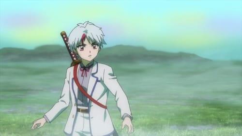 Assistir Yashahime: A Princesa Meio-Youkai S01E18 – 1×18 – Dublado
