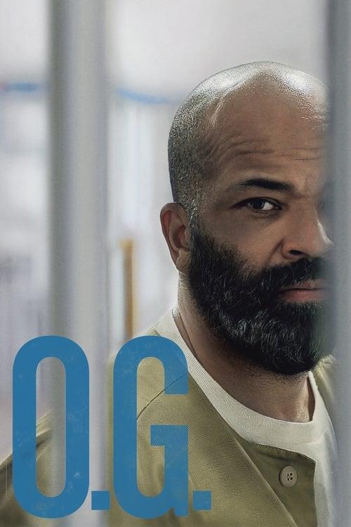 Mira La Película O.G. Con Subtítulos En Español