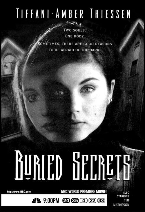 Mira La Película Buried Secrets En Español