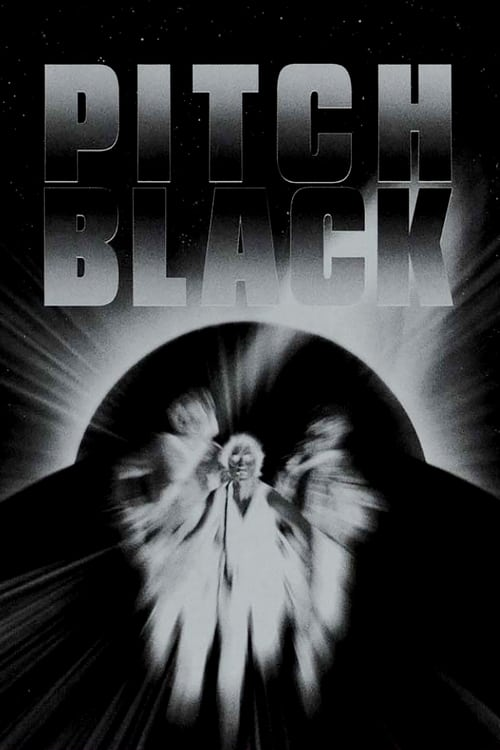 Streaming Pitch Black (2000) Full Movie
