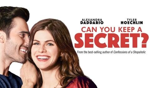 Un secret bien gardé (2019)