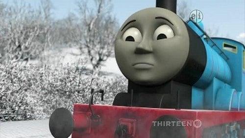 Thomas Friends 2011 Full Tv Series: Season 15 – Episode Surprise, Surprise