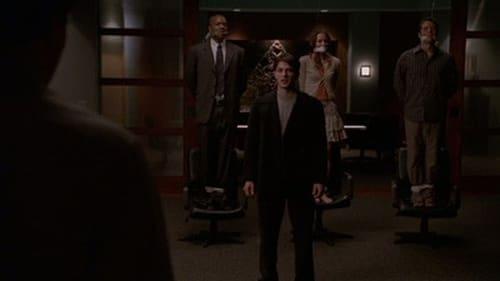 Assistir Angel S05E13 – 5×13 – Legendado