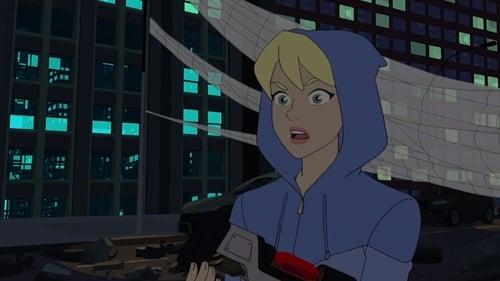 Assistir Homem-Aranha S02E14 – 2×14 – Dublado