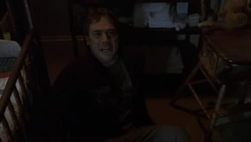 supernatural - Season 0: Specials - Episode 1: Unaired Pilot