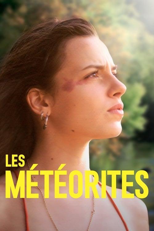 Les Météorites (2020)