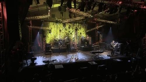 Marillion: Holidays In Zelande, Stage 1 Online