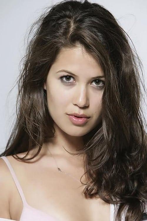 Jessie Nickson