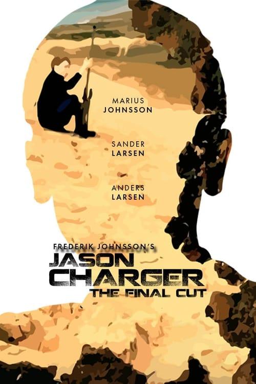 Mira Jason Charger Con Subtítulos En Línea