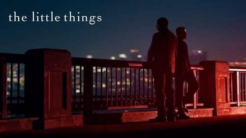 Watch The Little Things Online HDQ