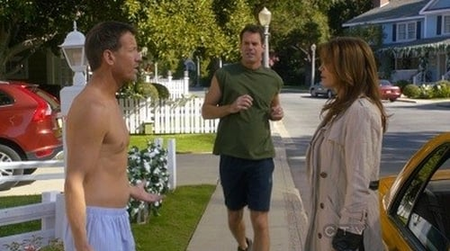 Watch Desperate Housewives S8E10 Online