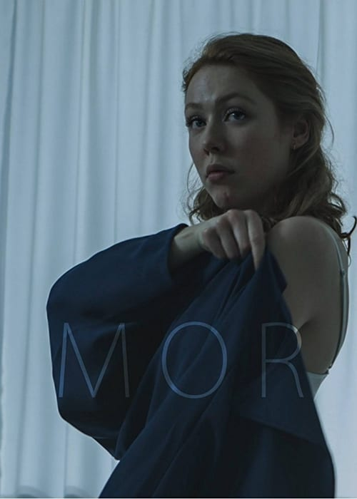 Mor (1969)