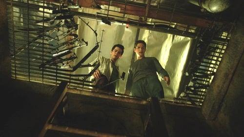 Assistir Teen Wolf S05E12 – 5×12 – Dublado