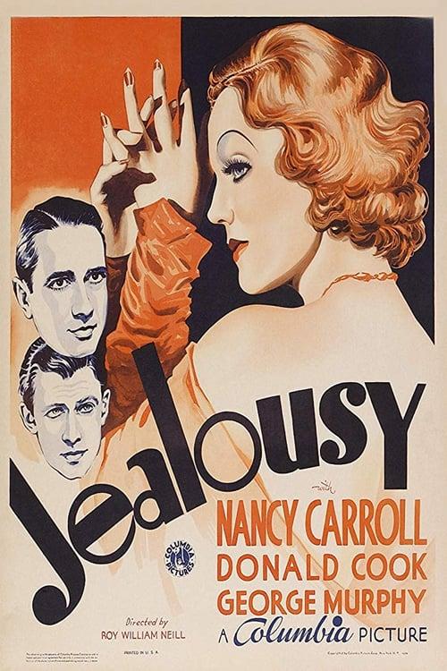Jealousy (1934)