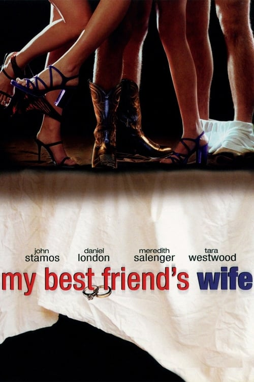 Assistir My Best Friend's Wife Com Legendas Em Português
