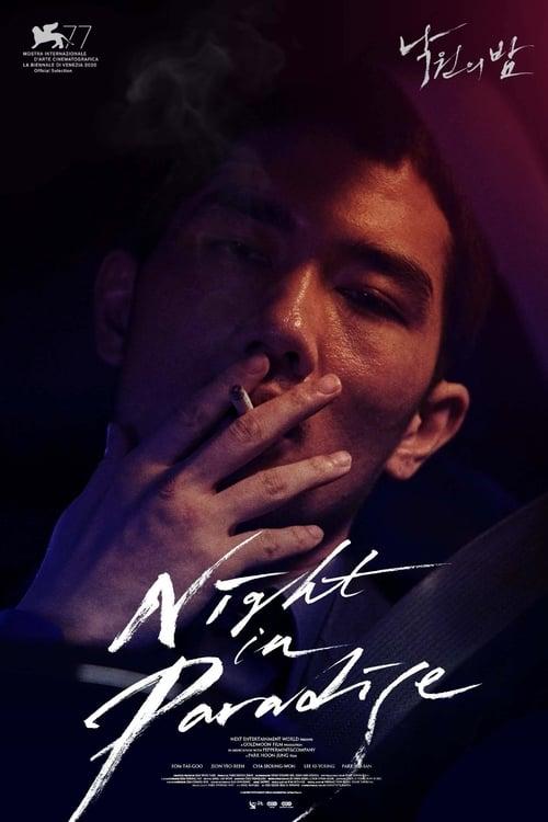 Download Filme Noite no Paraíso Torrent 2021 Qualidade Hd