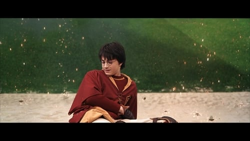 Harry Potter and the Chamber of Secrets (2002) Subtitle Indonesia