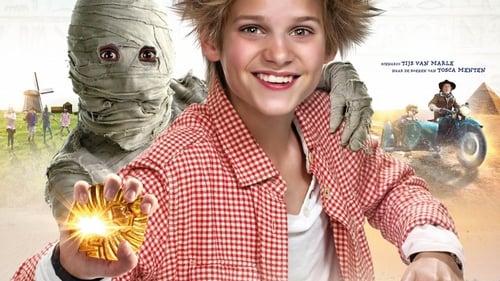 Dummie de Mummie Online