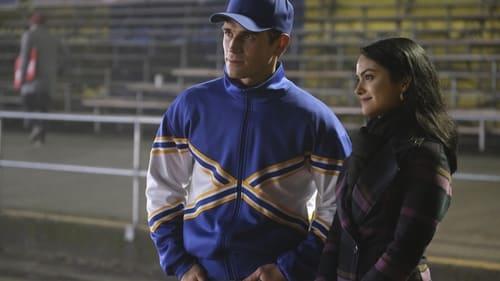 Assistir Riverdale S05E09 – 5×09 – Dublado