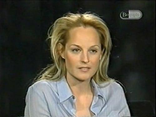 Inside the Actors Studio: Season 7 – Episode Helen Hunt