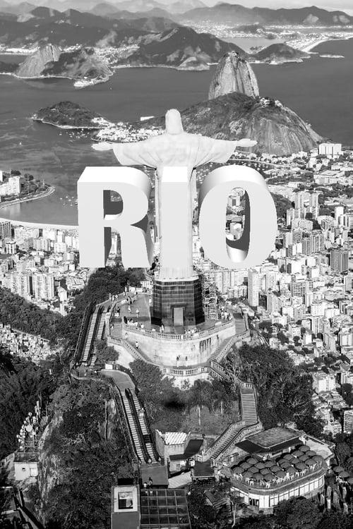 Rio (1970)