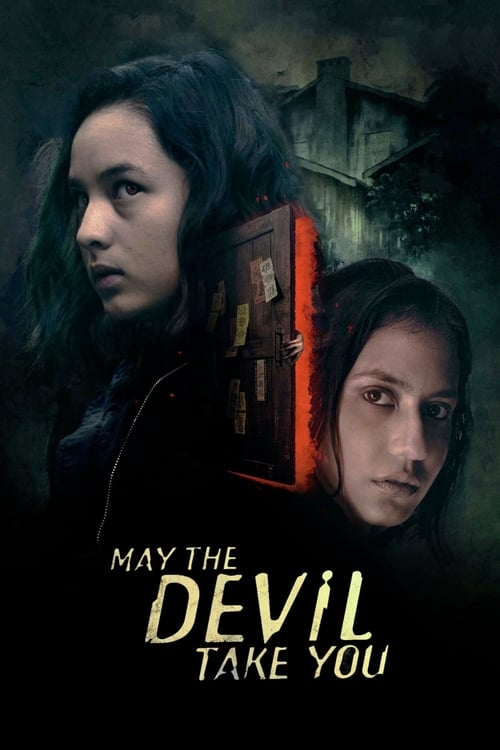 Download May the Devil Take You (2018) Full Movie