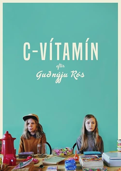 Vitamin C (2017)