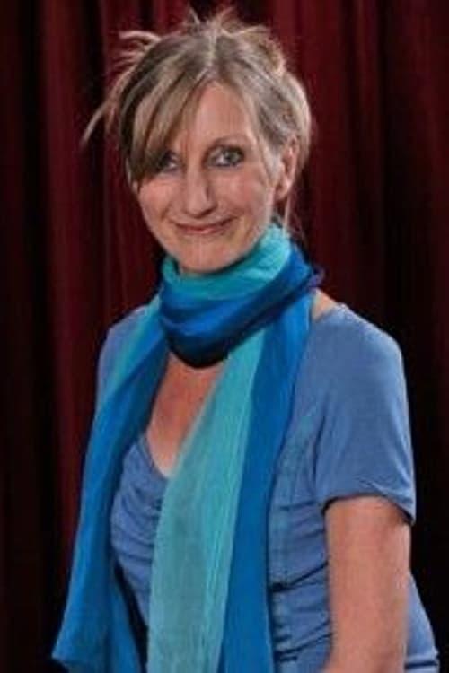 Linda Kerr Scott