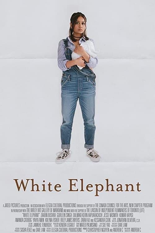 Watch Stream White Elephant