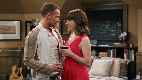 Melissa & Joey: Season 3 – Episode Can't Hardly Wait