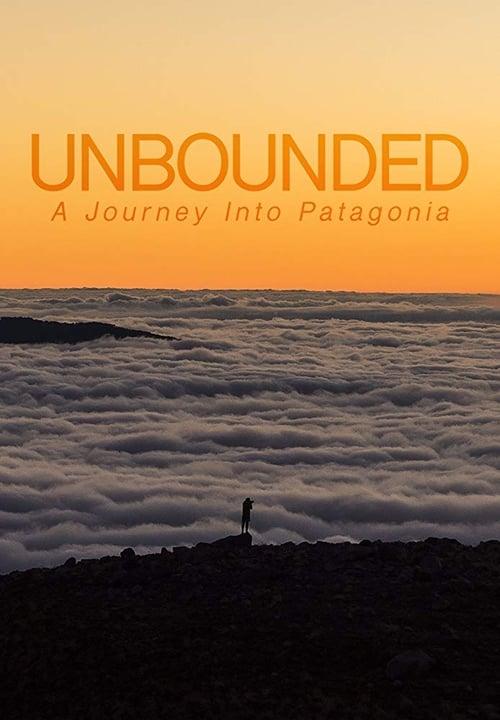 Poster von Unbounded