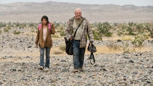 Assistir Coyote S01E02 – 1×02 – Dublado