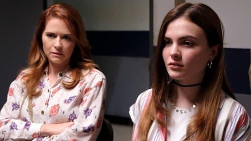 Assistir Cruel Summer S01E03 – 1×03 – Dublado