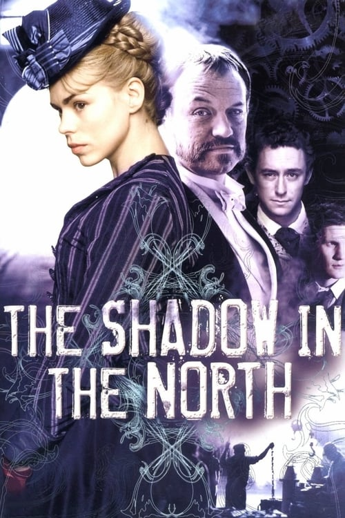 Regarder The Shadow in the North Entièrement Gratuit