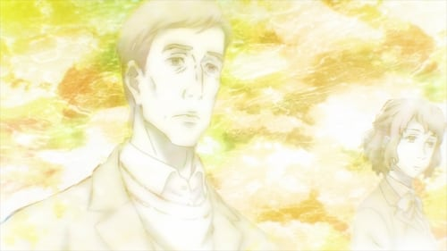 Watch the Latest Episode of Parasyte -the maxim- (S1E24) Online