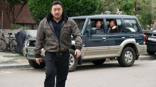 Unstoppable 2018 HD | монгол хэлээр