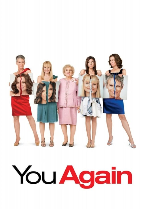 Download You Again (2010) Best Quality Movie