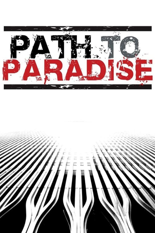 Mira La Película Path to Paradise: The Untold Story of the World Trade Center Bombing En Buena Calidad Hd 1080p