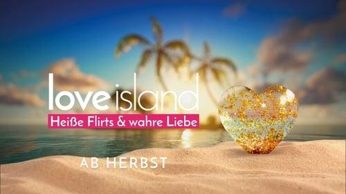Sottotitoli Love Island - Heiße Flirts & wahre Liebe (2017) in Italiano Scaricare Gratis | 720p BrRip x264