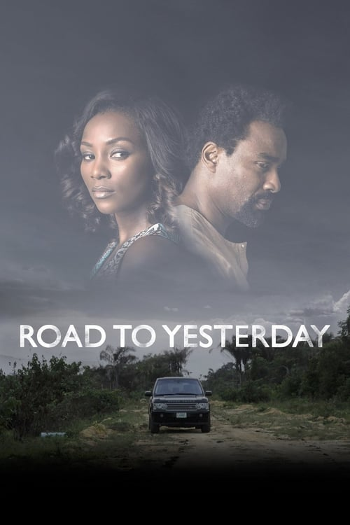 Watch Road to Yesterday online